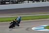 #23 MarcelSchrotter Tech3 Tech3 Moto2 Indy2014