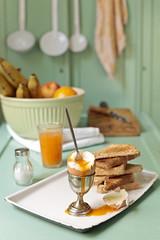 Desayuno-Breakfast 13/49