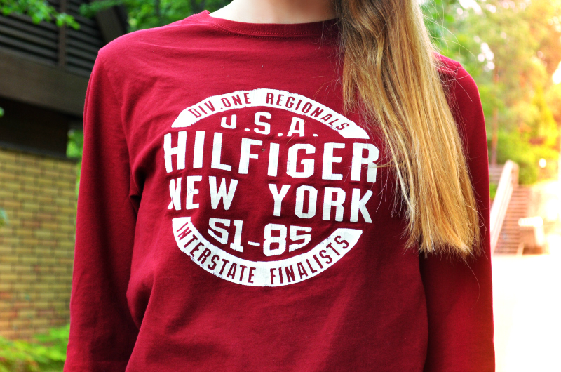 140830 Hilfiger (16)n