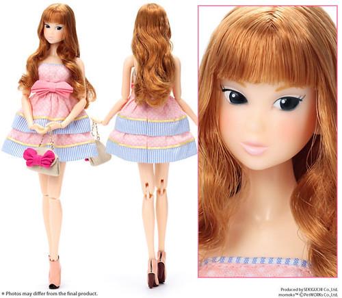 Vendre divers poupées Azone - Volks↓ 14906870268_dafc8c9dea