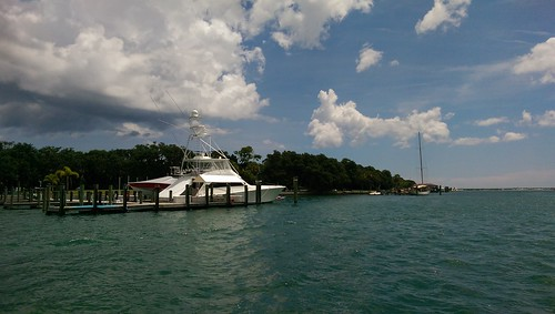 florida htc intracoastalwaterway ponceinlet oneography htconem8