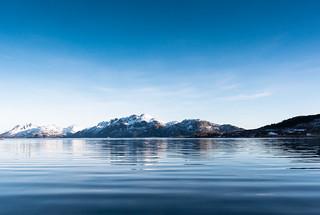 Trollfjord (2), Norway