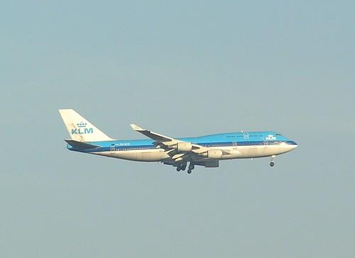 KLM_747