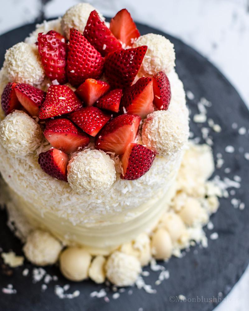 strawberry cream (3 of 1)