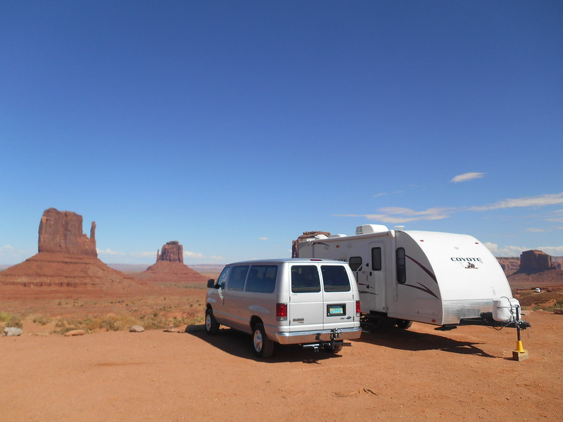 Monument Valley (125)
