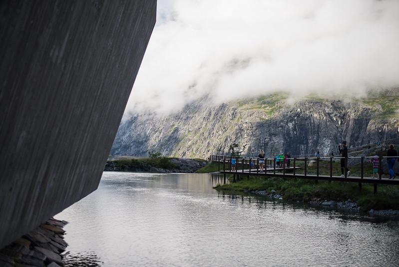 Norge roadtrip-66