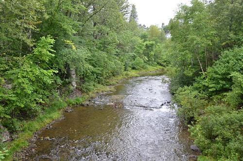 stream maine vanburen brook 2014 afsdxvrzoomnikkor18105mmf3556ged august2014