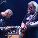 The Allman Brothers Band (Warren Haynes & Derek Trucks) - Live @ Lockn Festival 2014, VA