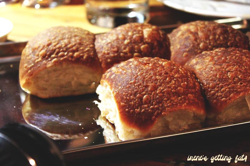 lps-bread-rolls