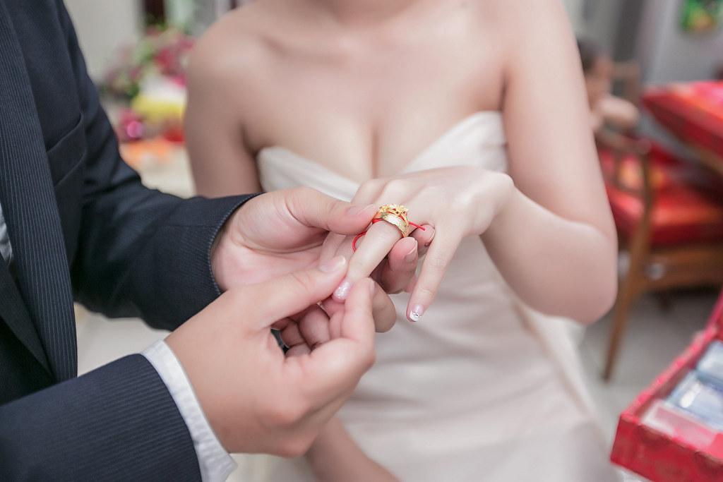 新竹婚攝11