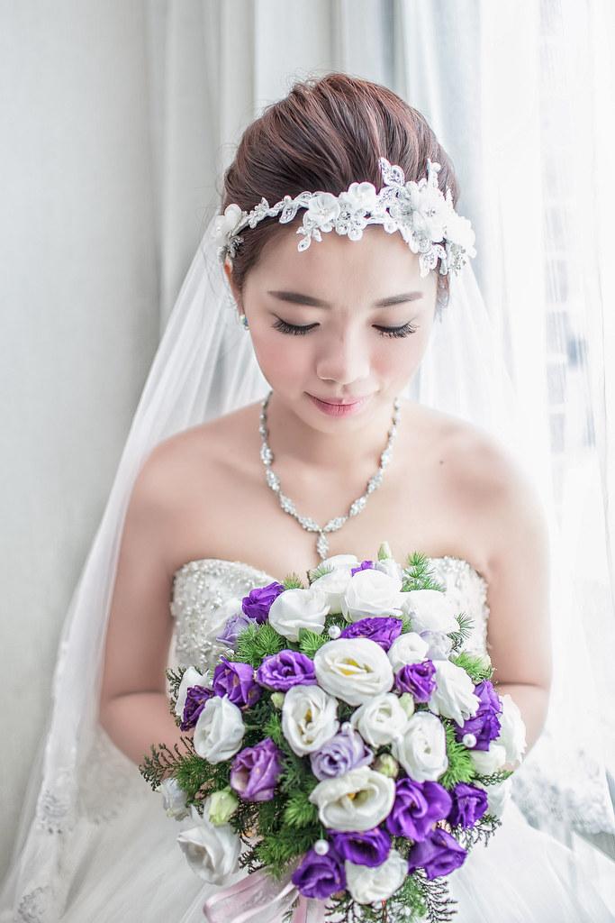 新竹婚攝56