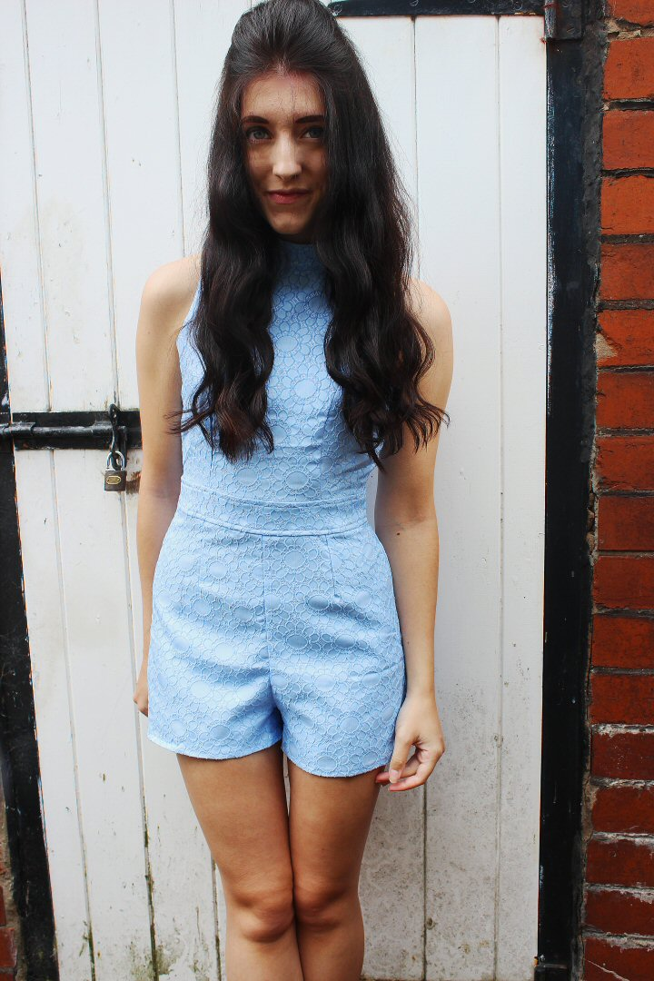 blueblog1