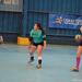 Voleibol gratuito para niños y jóvenes en Gimnasio Municipal Glorias Navales