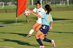 20140826_Hagerty-206