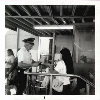 La Linea in 1969