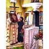 Elevation of the Holy #Cross ☦☦☦ September,14,2014. #orthodox #orthodoxy #christian #great #feast #stavroula #stavros #tradition #christ #theotokos #father #holyepiphany #parish #church #indonesia #jakarta #amazing #altar #boy #beautiful #live #love #inst