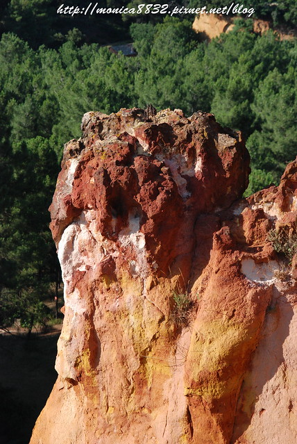 Roussillon0009