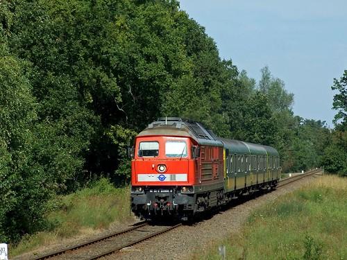rail railway 008 ludmilla 651 gyesev középrigóc
