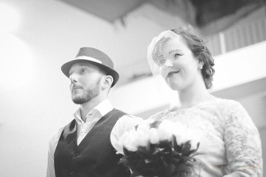 Elisa e Richard (37)