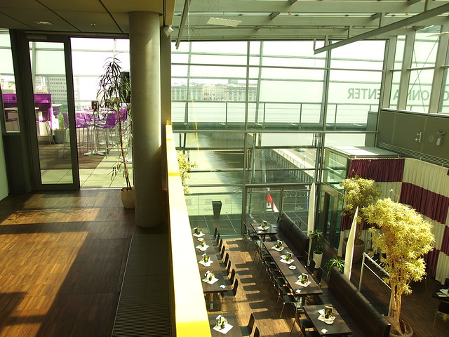 cubus terrasse wintergarten flickr photo sharing. Black Bedroom Furniture Sets. Home Design Ideas