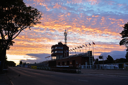 sunrise dawn racing mgp motorcycle tt douglas isleofman grandstand