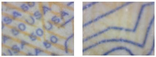 MrMouse counterfeit comparison1