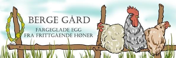 logo-egg-text1-e1296300969551