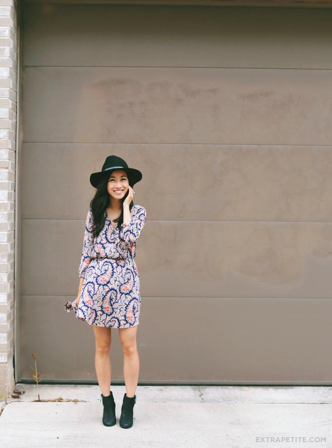 paisley dress2