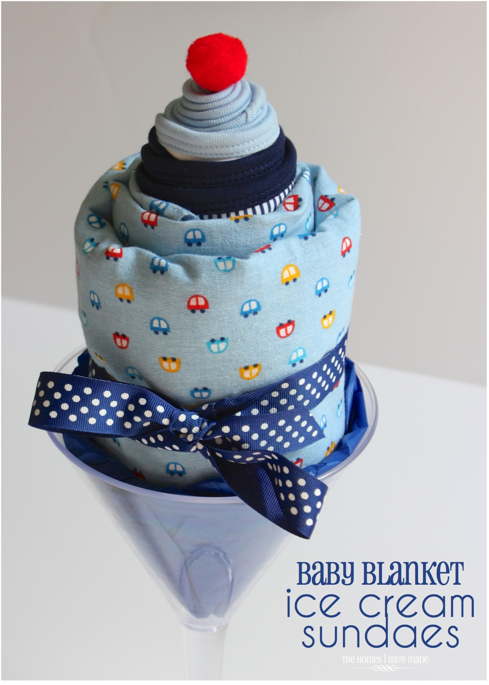 Baby Clothes Sundaes-008