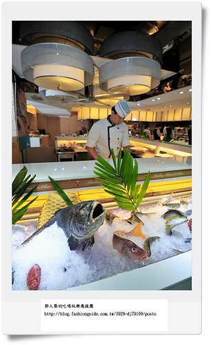 HOO_3885兆品餐廳
