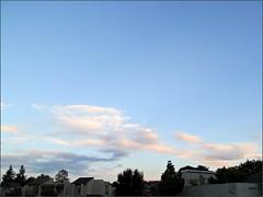 Sunset 9/16/14