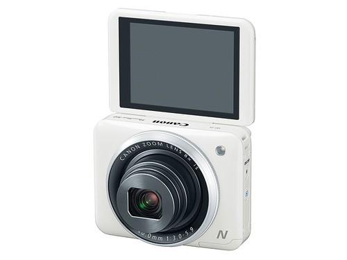 PowerShot N2 (2)