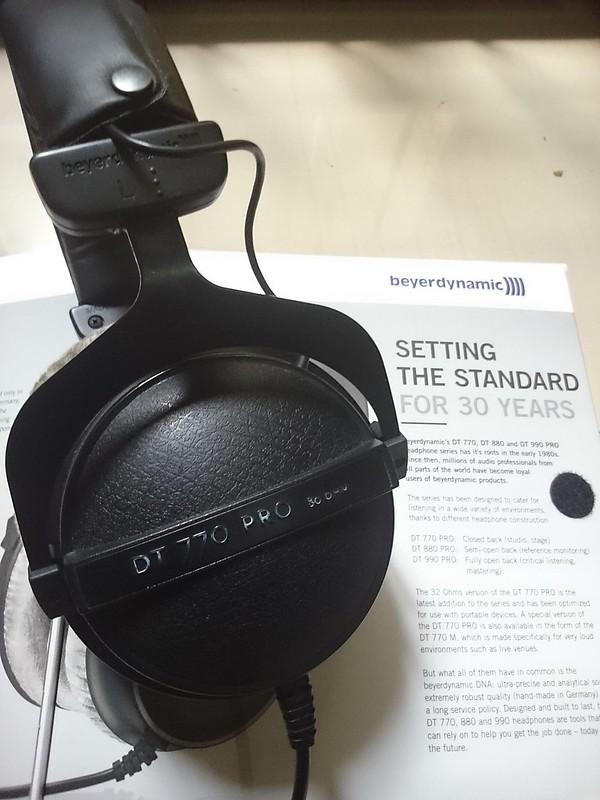 head-phone-bayer-dynamic-dt-770-pro---bkn-sennheiser-dr-beat-dll