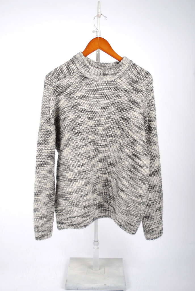 Vincent Sweater