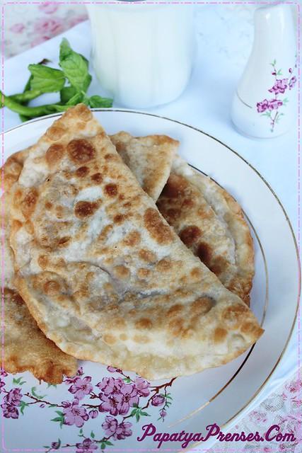 çi börek (1)