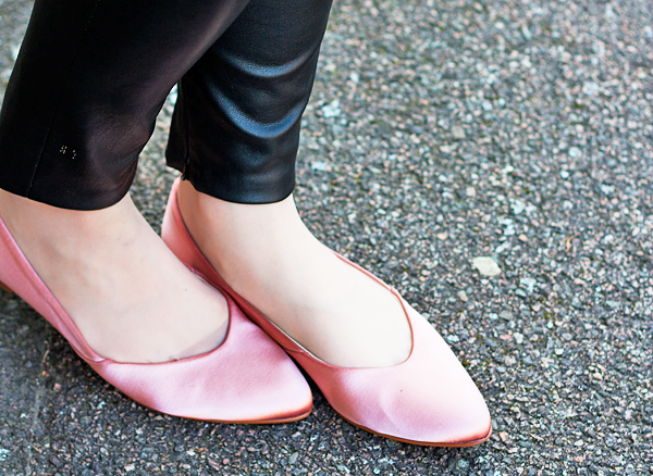 ballet-shoes-3