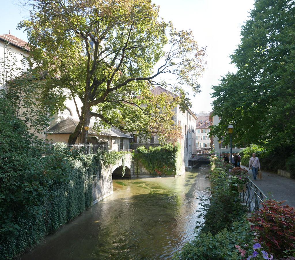 Plan Cul Gratuit Indre Et Loire