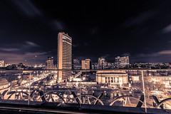 South Birmingham