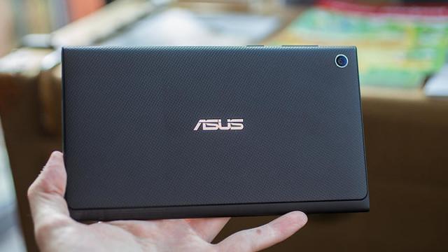 Những sản phẩm công nghệ nổi bật xuất hiện ở Asus Expo 2014 - 35050
