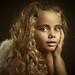 Little Angels - Sheila by Ian Ghenesys