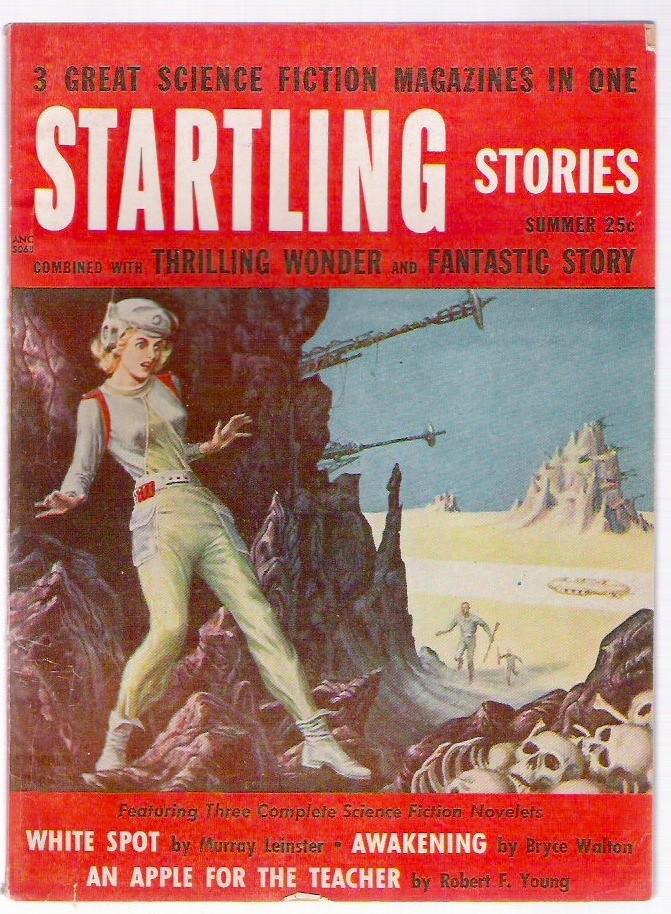 startling1955-summer