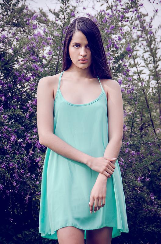 EzbaideEscoto-Fashion-Editorial-LowRes-002