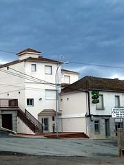 Hostal Restaurante Casa Conde_IMG_9198