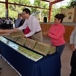 Secundaria #3 Francisco I. Madero.   24 Septiembre 2014