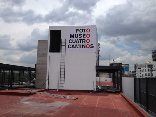 fotomuseocuatrocaminos5
