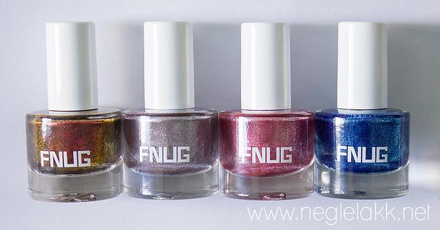 fnugloreal-179
