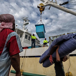 40263-022: Domestic Maritime Support (Sector) Project in the Solomon Islands