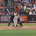 Joe Panik base hit 6-28-15