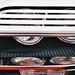 1973 Alfa Romeo Montréal