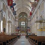 ภาพของ Église du dôme. dalbera paris france invalides cathédrale nef
